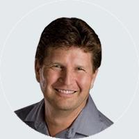 webinar_speakers_Paul Anderson