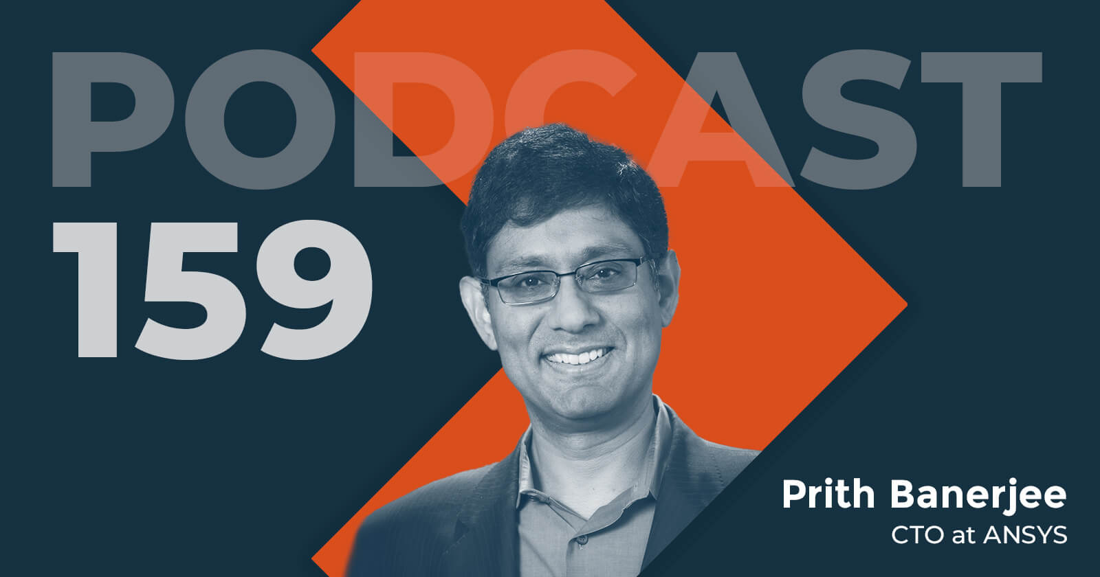 Podcast #159 Engineering What's Ahead