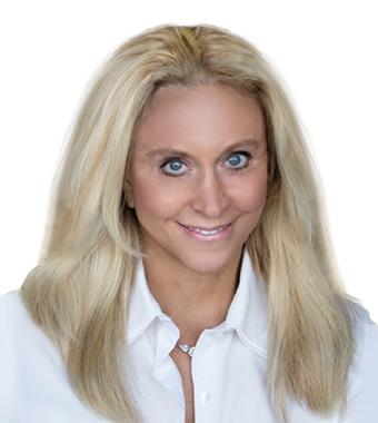 Kathleen-Avery-Principal-Partner-momenta