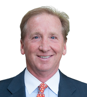 Kevin McGonigle is a Momenta Partner