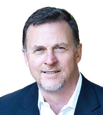 Michael Dolbec is a Momenta Partner